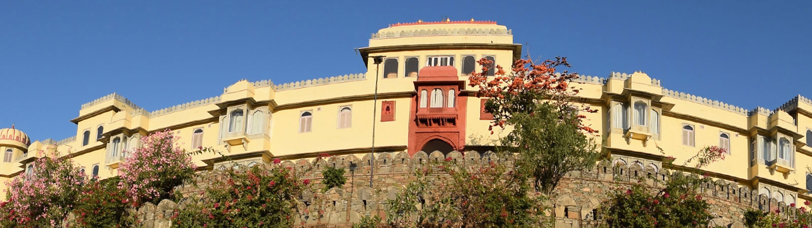 Online-Resorts-Hotel-booking-kumbhalgarh
